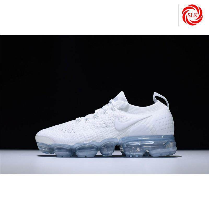 0cdda3b4a85 Nike Air Vapormax Flyknit 2 Ready Stock Sports Shoes Running Shoes