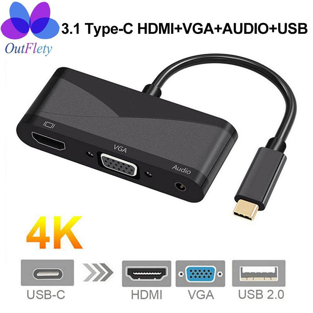 Back To Search Resultshome Video Component Convert Hdmi Male To Male Cable Hub Brand New Crazy Price Hdmi To 3 3