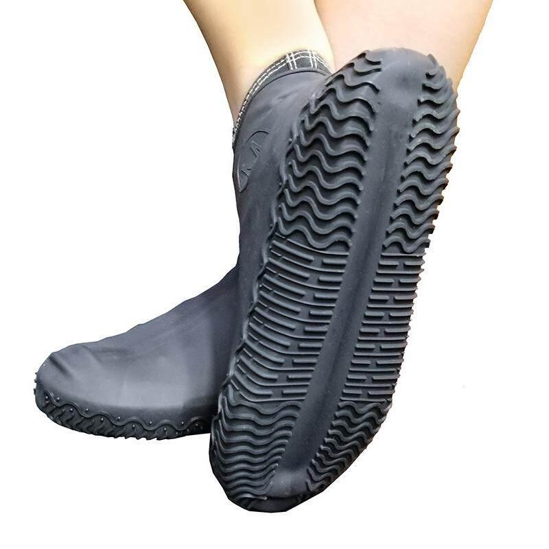 Waterproof Rain Shoes Covers