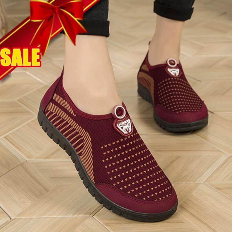 BIGKABOOM High Quality Fashion Women Sneakers Comfortable Sport Running  Shoes Women Casual Shoes e8eddb8e87c4