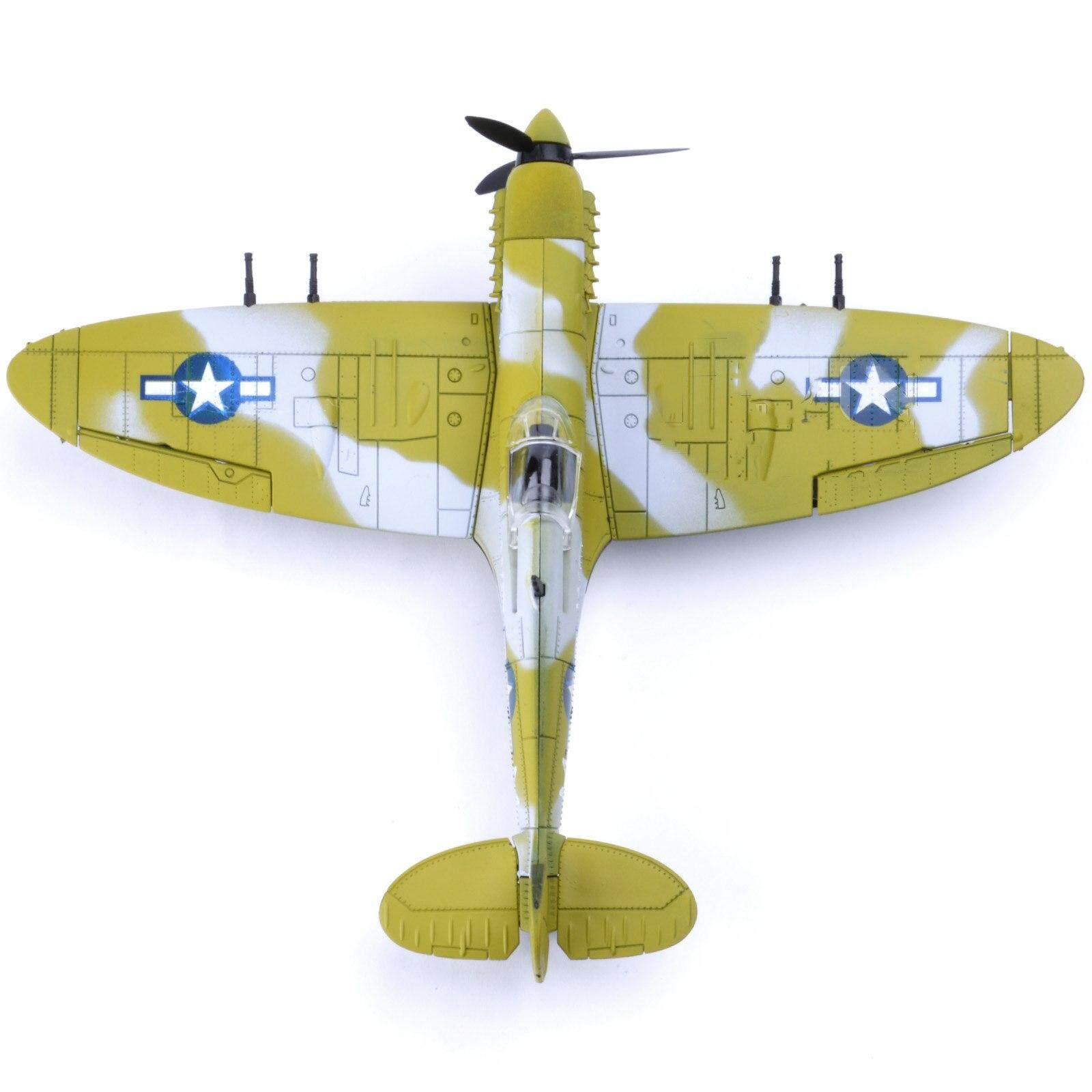 Buy Airplane Construction Kits at Best Price In Malaysia