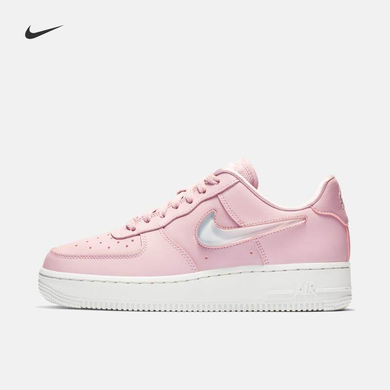 06171b8802 Nike Men's shoes AIR FORCE 1 '07 SE PRM women's sports and leisure lovers  shoes