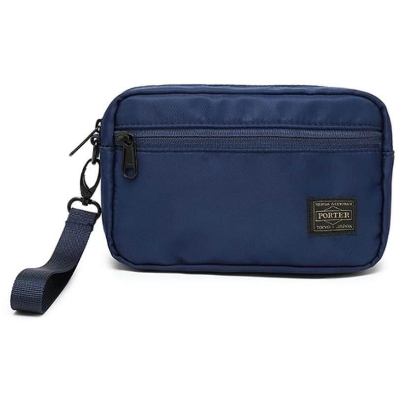 574d5804f257 V) Japen Design Porter Handheld Clutch   Pouch bag With FREE Key Holder