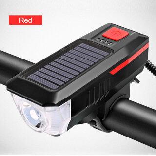 Adboom New thanh Toán Khi Nhận Hàng Miễn Phí Vận Chuyển Giảm Giá Đèn Trước Còi Xe Đạp Đèn Hậu Sạc USB Đèn Pha LED Đèn Xe Đạp Đèn Pin Xe Đạp Cho Xe Đạp thumbnail