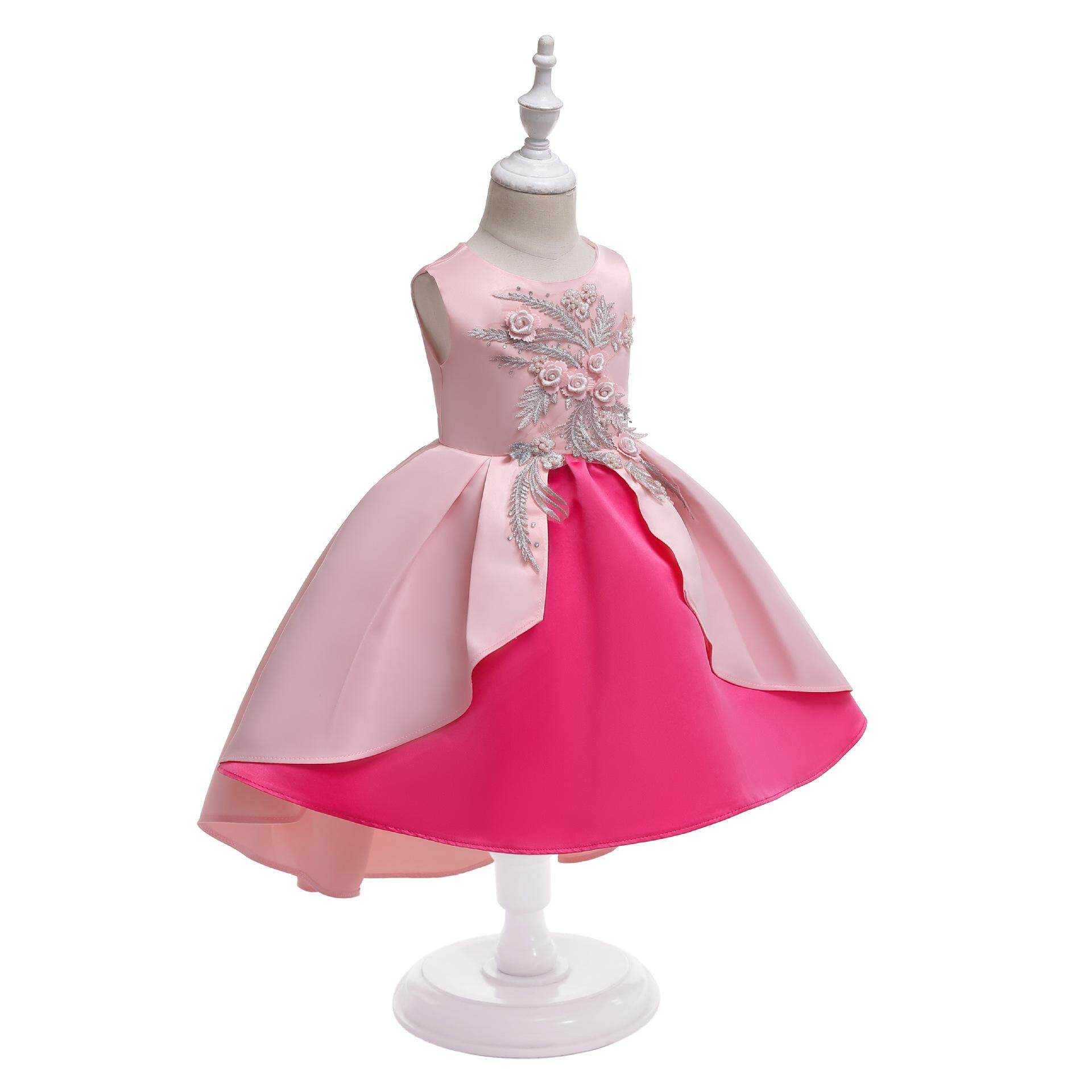 f90fdf442a036 Girls Dresses for sale - Dress for Girls Online Deals & Prices in ...