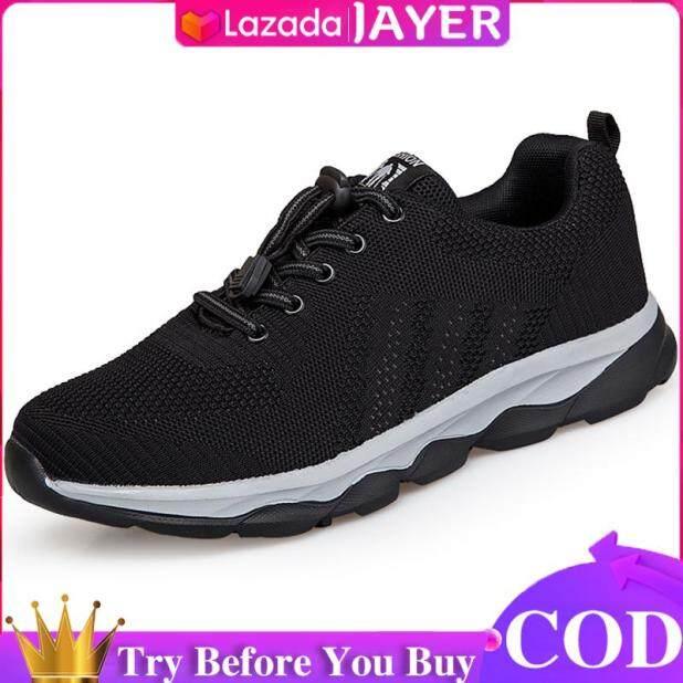 Giày Lười Thể Thao JAYER Cho Nam, Giày Lười Thường Ngày Thời Trang Thoải Mái giá rẻ