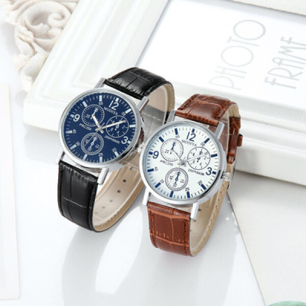 New Fashion Brand Watch Formal Occasions Luxury Crystal Quartz Man Women Watches Gold Silver Stainless Ladies watch Malaysia