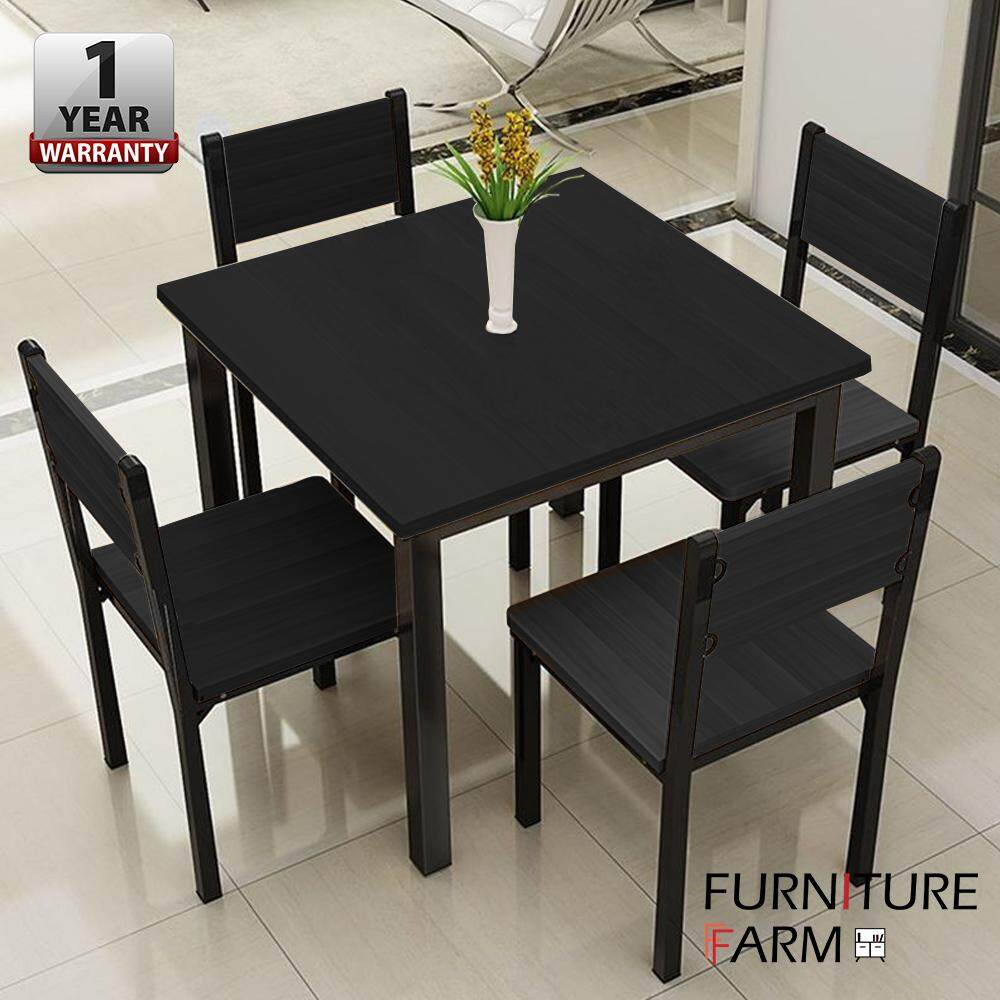 Home Furniture Buy Home Furniture At Best Price In Malaysia Www