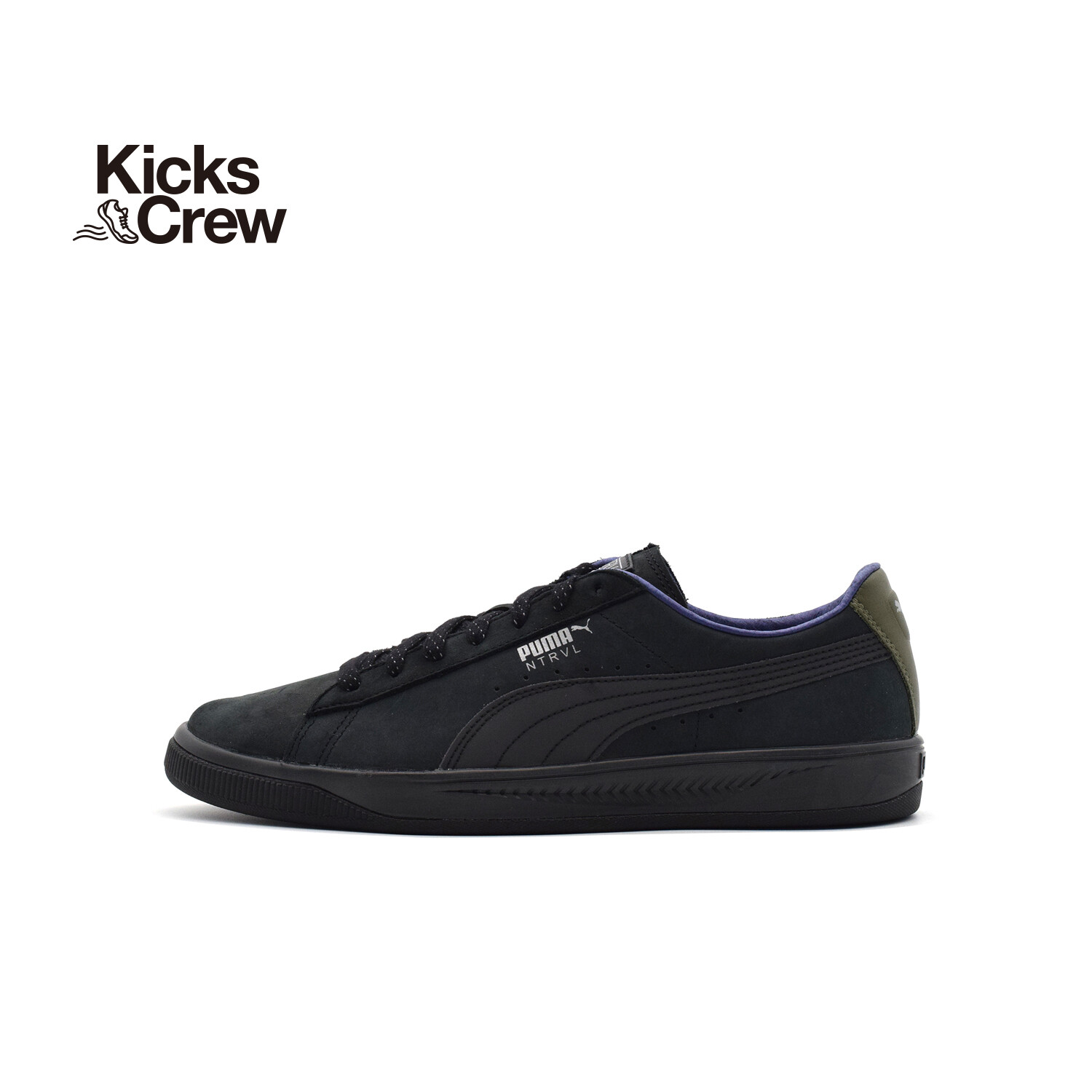 Puma Puma Suede Pigeon Joint Men S And Women S Shoes Sports Casual Shoes Qc Lazada Ph