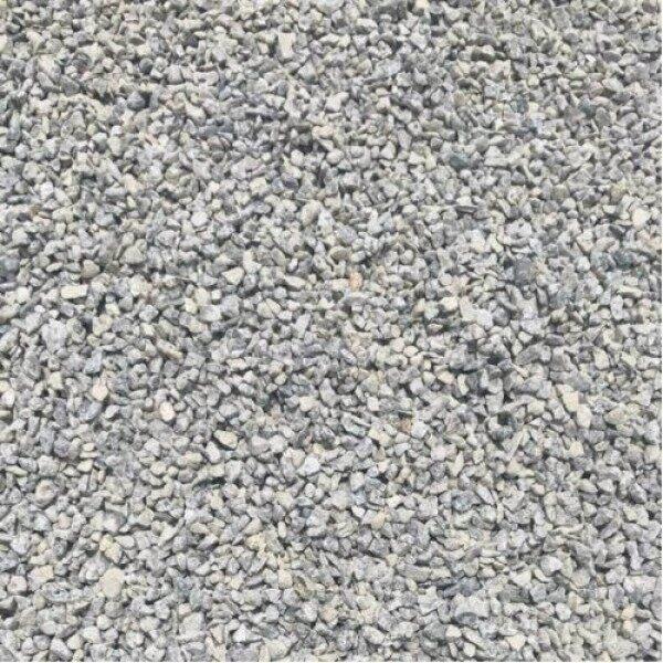 Batu Aggregate (Chipping) Stone 3/8 15KG (BAG)