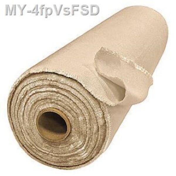 Do.Safe Fire Proof Welding Blanket