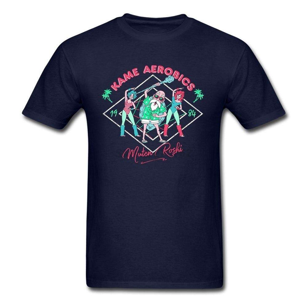 QT Kebugaran Dewasa Rumah T-shirt Belanja Online Meningkatkan Kebugaran T dengan Kame Aerobik Pria Murah Diy T-shirt