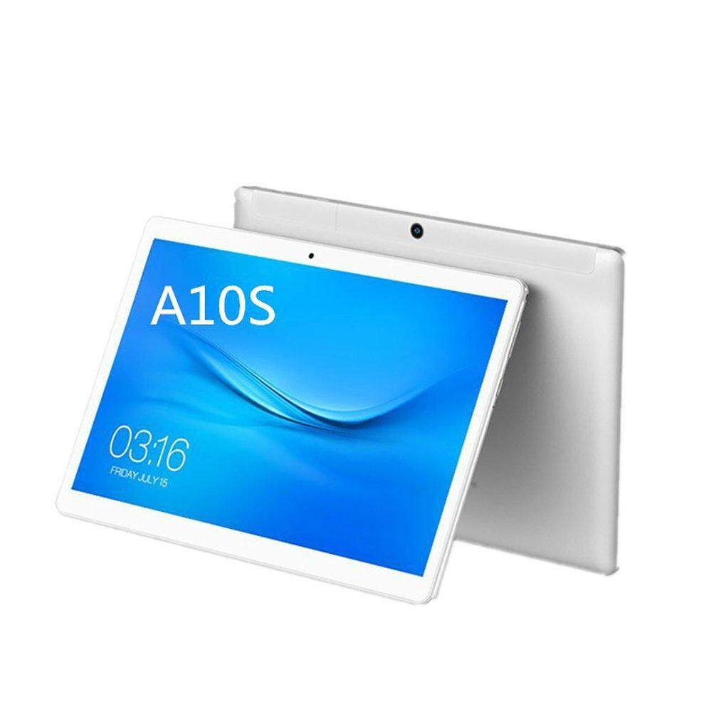 Teclast A10H Tablet PC 10.1 inch for Android 7.0 MTK8163 Quad Core 1.3GHz 2GB RAM 16GB ROM 2.0MP + 0.3MP Dual Cameras