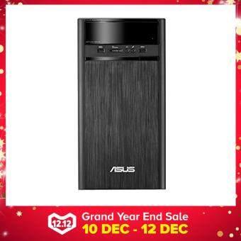 Asus K31CD-MY015T Desktop PC (i5-7400, 4GB, 1TB, GT1030 2GB, W10)