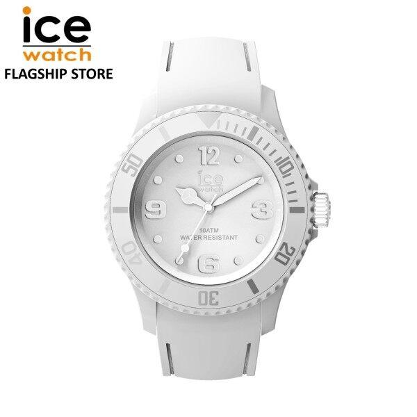 Ice-Watch ICE unity - Shiro (Medium) Malaysia