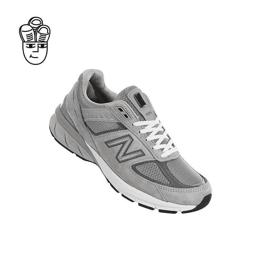 bd75667a62034 Women's Sports Sneakers - Buy Women's Sports Sneakers at Best Price ...