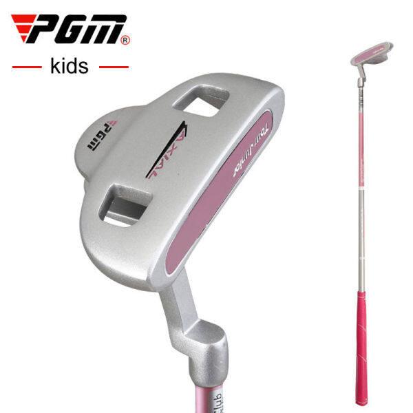 Có sẵn golf trẻ em của Câu Lạc Bộ Golf Putter Cô Gái mới bắt đầu thực hành Câu lạc bộ giảm giá
