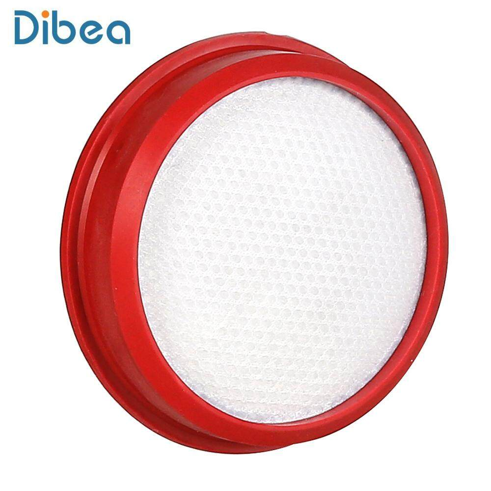 Original Washable Filter For Dibea D18 Vacuum Cleaner By Dibea Flagship Store