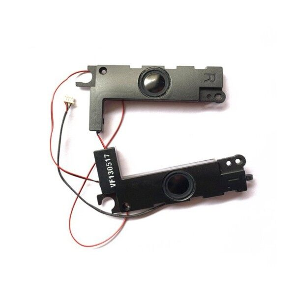 Replacement S400 S400C S400L S300C for Asus Laptop Internal Speaker Built-in Audio Replacement