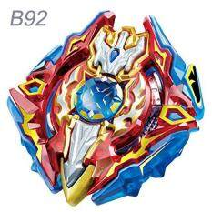 KM Bey blade Beyblades Burst Beyblade Metal Fusion 4D Super Spinning Top B110 No Launcher Bayblade Toys Gift For Children #E