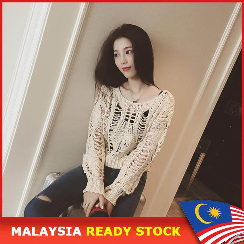 2169ab918fbf Women s Tops - Buy Women s Tops at Best Price in Malaysia