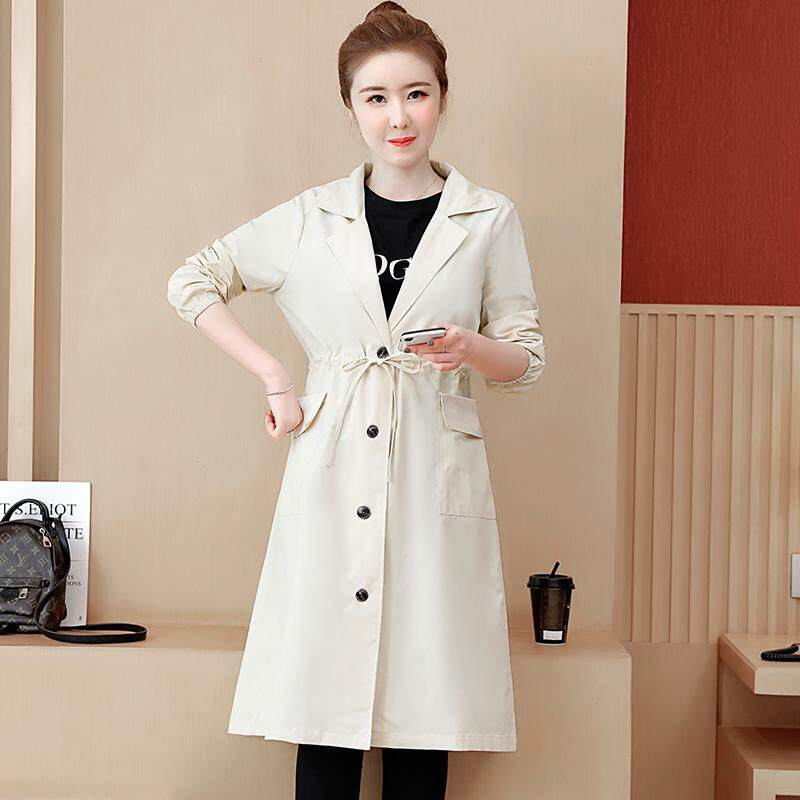 f048c1f320e Cheap wholesale 2019 new autumn winter Hot selling women's fashion netred  casual Ladies work wear nice Jacket FP9211
