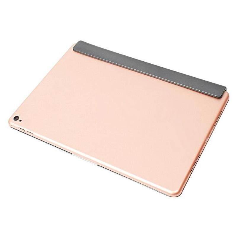 Muliawu Store  Wireless Backlit Bluetooth Keyboard For IPad Pro 9.7inch/ IPad Air/Air2 GY-Gray Malaysia