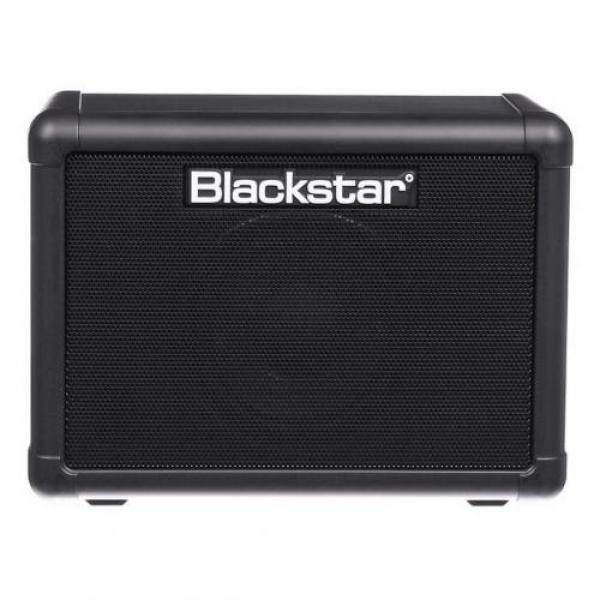 Extended speaker FLY 103 for exclusive use of Blackstar FLY 3 Malaysia