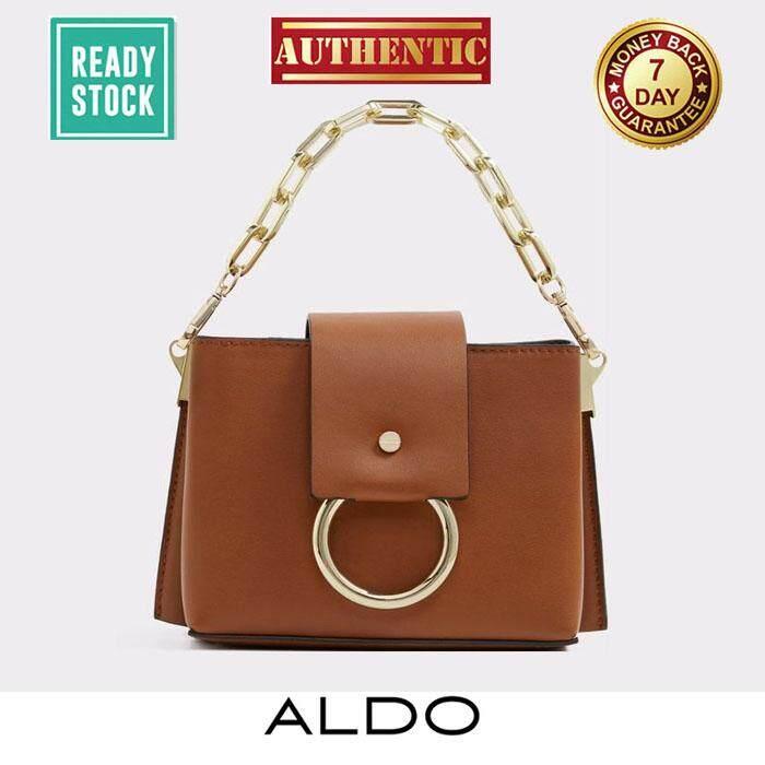 2827423f26 Aldo Women Cross Body & Shoulder Bags price in Malaysia - Best Aldo ...