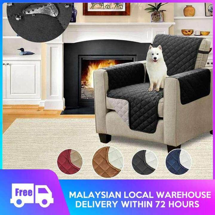 Groovy Oem Sofa Covers Slips Price In Malaysia Best Oem Sofa Gmtry Best Dining Table And Chair Ideas Images Gmtryco