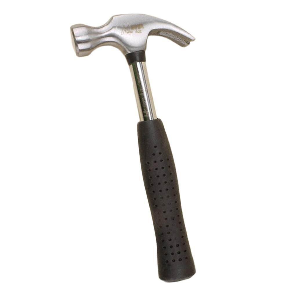 Blesiya Multi-Function Household Escape Claw Hammer
