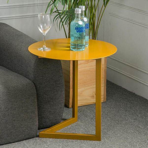 Side Tables End Table Metal Table New Style By Olive Al Home