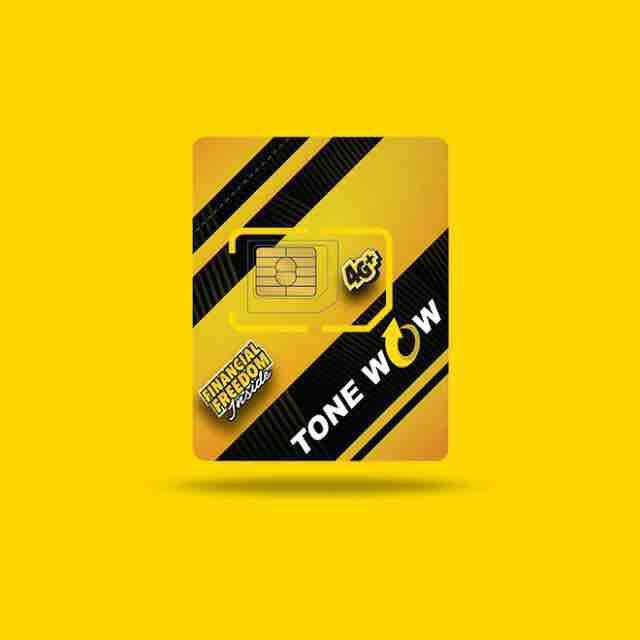 TONE WOW - Buy TONE WOW at Best Price in Malaysia | www lazada com my
