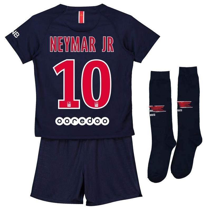 5521a7a76 Boys Football Jersey for sale - Boys Soccer Jersey online brands ...
