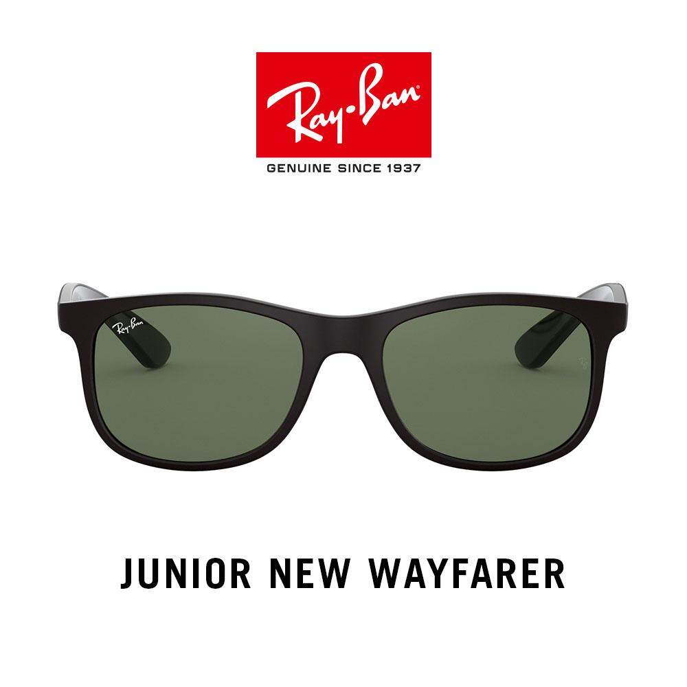 a9c0888d79b7e Ray-Ban Junior New Wayfarer - RJ9062S 701371 - Sunglasses