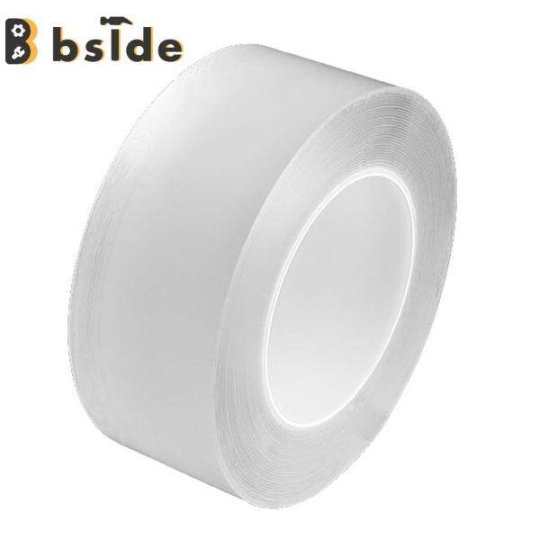 Waterproof Transparent Acrylic Tape Adhesive Tape for Kitchen Sink Bathroom