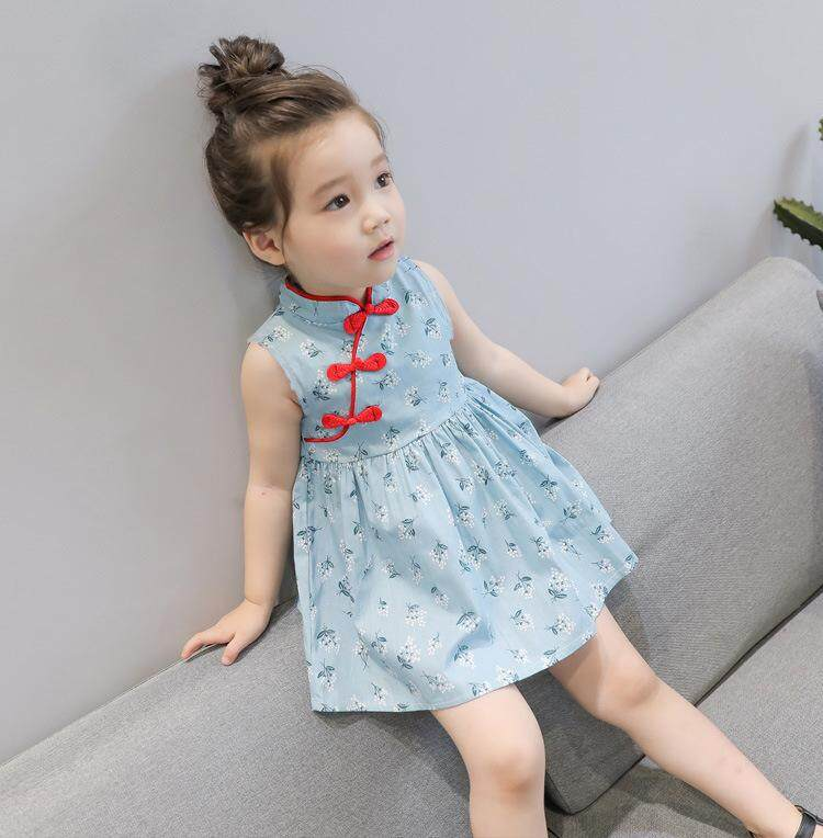 05ee34e414675 Buy Baby Girls Dresses | Party | Beach | Lazada