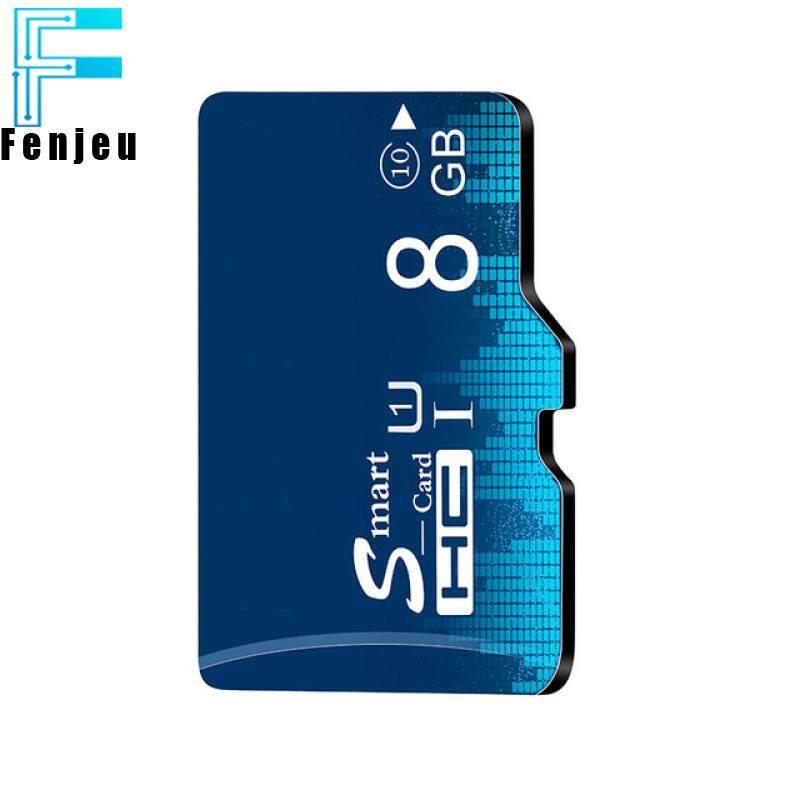 Giá Cực Tốt Để Sắm Fenjeu Thẻ Nhớ 8G/16G/32G/64G/128 GB Micro SDXC Thẻ TF Tốc Độ Truyền Cao Cấp 10 An Toàn Lưu Trữ Dữ Liệu Ổn Định Giao