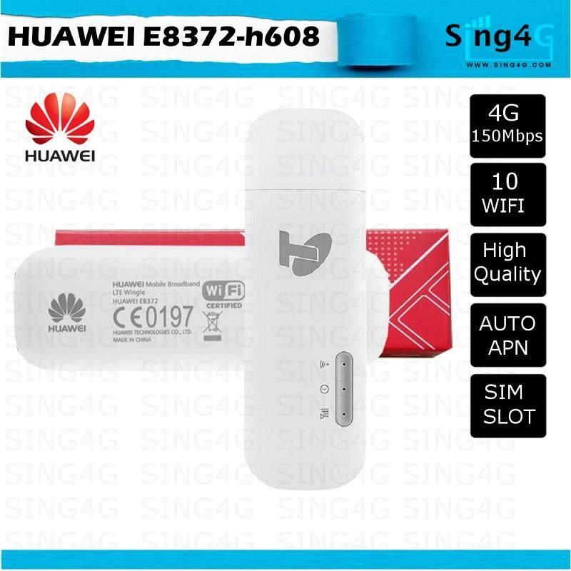 Huawei USB Modems price in Malaysia - Best Huawei USB Modems | Lazada
