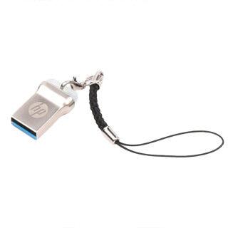 Zhanxing98531 Ổ Đĩa HP U Ổ Đĩa Flash USB 2.0 Tốc Độ Cao 1TB 2TB Cho Máy Tính Xách Tay thumbnail
