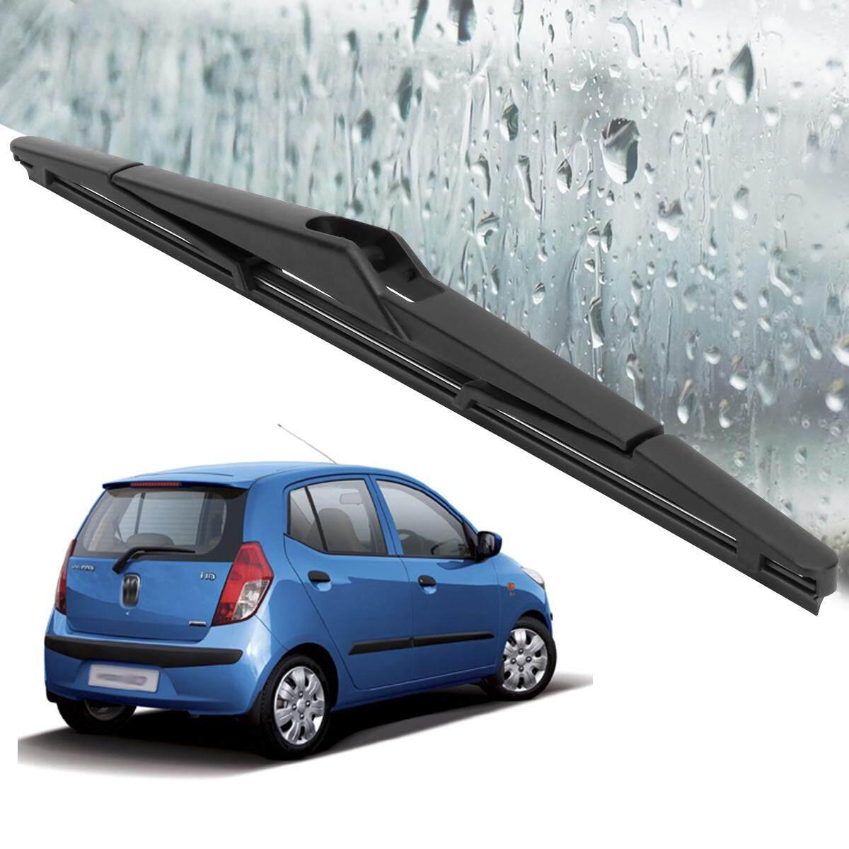 Rear Back Widow Windscreen Wiper Blade For Hyundai I10 Classic Models 988500x000 Lazada Ph