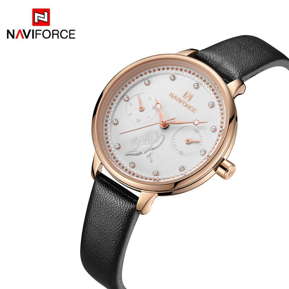 Special Section New Fashion Women Ladies Watch Gold Mesh Band Wristwatch Classy Ladies Crystal Dress Watches Clock Dropshipping Reloj Mujer Women's Watches