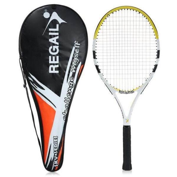Bảng giá 1 Máy tính Chuyên Nghiệp Carbon Vợt Tennis Thực Hành Huấn Luyện Rút Có Nắp Túi Trong Nhà Ngoài Trời Nam Nữ Hot