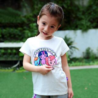 Baibiboo T-Shirts thumbnail