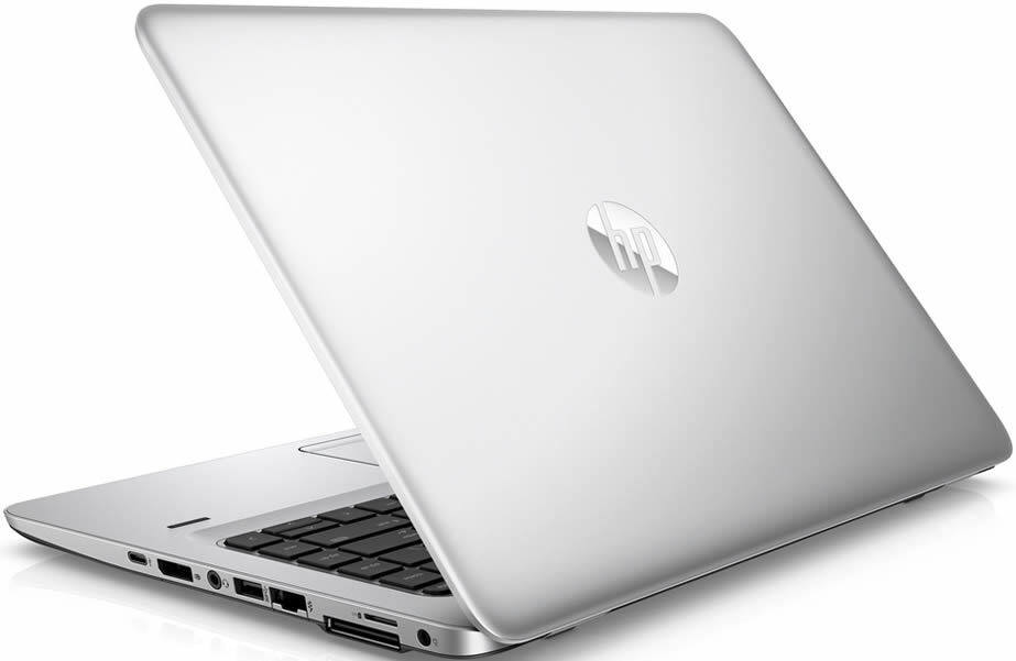 Hp EliteBook 840 G3 Core i7-6600U/8gb/256gb ssd (REFURBISHED) Malaysia