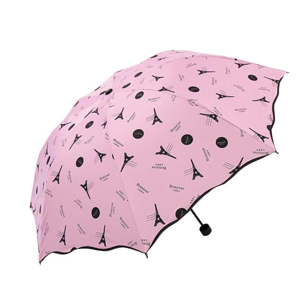 86648b8f87ac Golf Umbrellas for sale - Golfing Umbrellas Online Deals & Prices in ...
