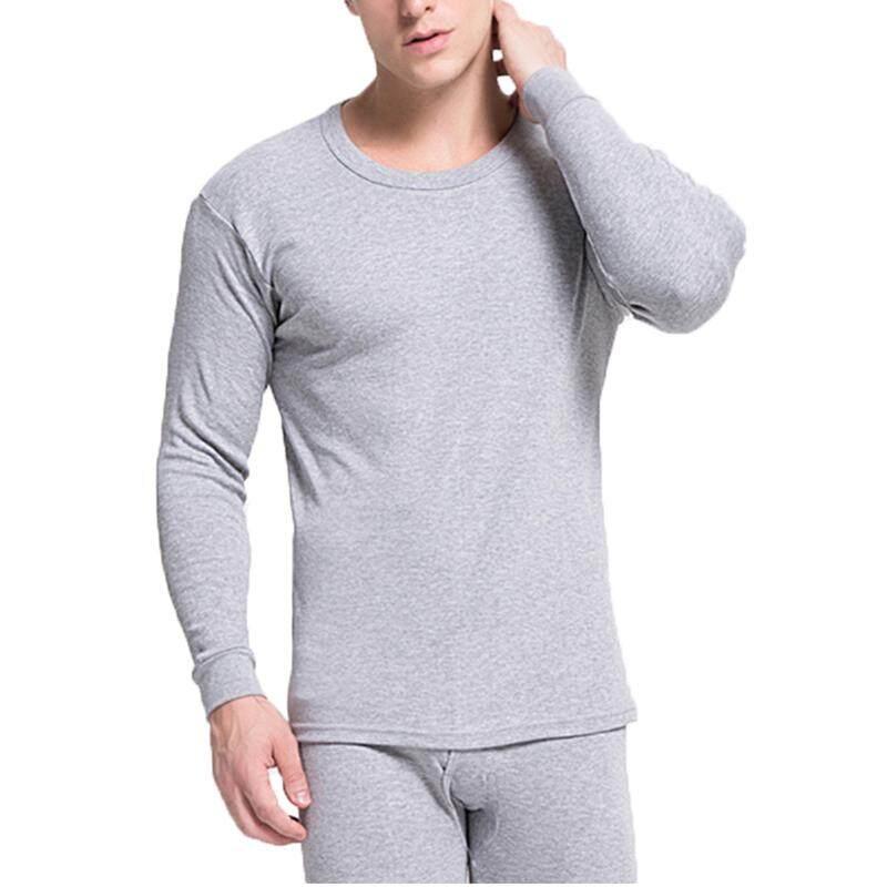 fbe45c9d111 Men s Underwear   Socks - Nightwear - Buy Men s Underwear   Socks ...