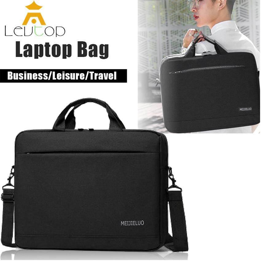 6070ecdb2a79 Laptop Bags for sale - Laptop Cases online brands, prices & reviews ...
