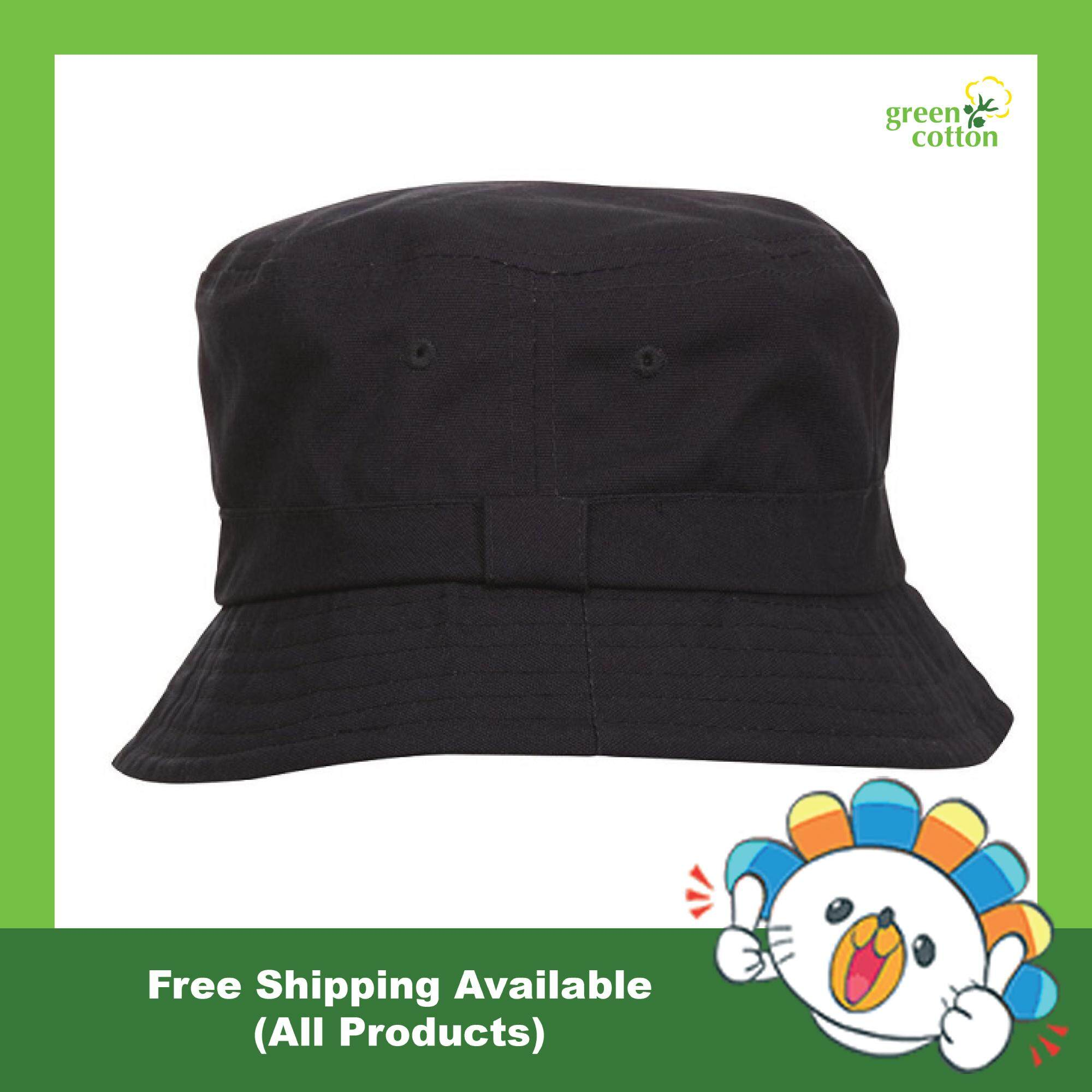 ba92df35f91 Women Hats   Accessories With Best Online Price In Malaysia