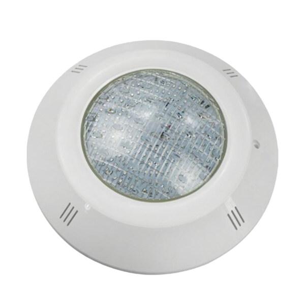 Đèn LED Bể Bơi Blesiya, Đèn Dưới Nước, Chống Nước Màu Trắng